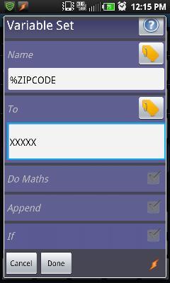 Zipcode.JPG