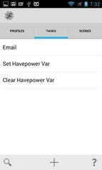 Screenshot_2013-06-02-19-32-42.png